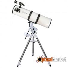 Телескоп Arsenal-GSO 203/1000 EQ5