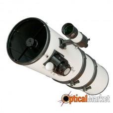 Оптична труба телескопа Arsenal-GSO 203/1000 OTA
