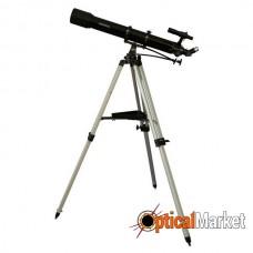 Телескоп Arsenal 90/900 AZ3