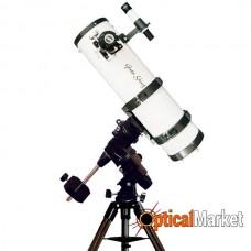 Телескоп Arsenal-GSO 150/750 M-CRF EQ5