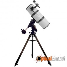 Телескоп Arsenal-GSO 203/800 M-CRF EQ5