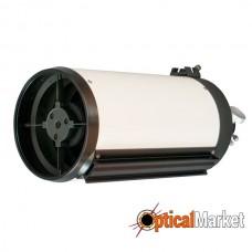 Оптична труба телескопа Arsenal-GSO 150/1350 RC M-CRF OTA