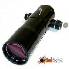 Оптическая труба телескопа Astro-Tech AT72ED Black