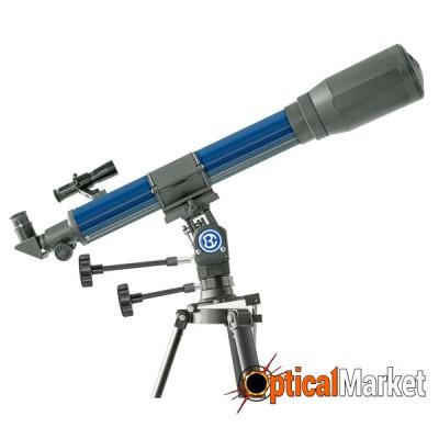 Телескоп Bresser Junior 70/700 NG