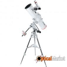 Телескоп Bresser Messier NT-150S/750 EXOS-1/EQ4