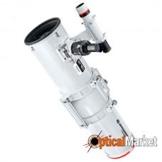 Оптическая труба телескопа Bresser Messier NT-150S/750 OTA