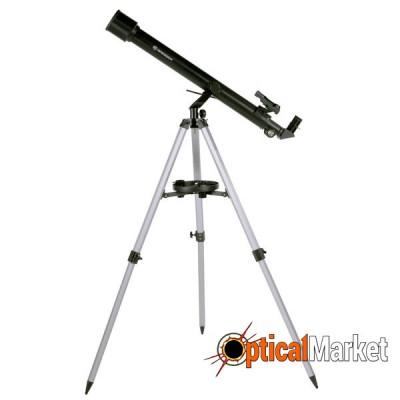 Телескоп Bresser Stellar 60/800 (carbon)