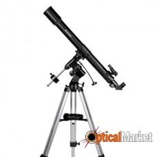 Телескоп Bresser Lyra 70/900 EQ Carbon