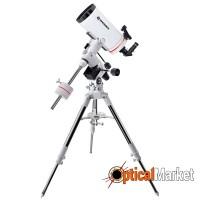 Телескоп Bresser Messier MC-127/1900 EXOS-2