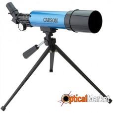 Телескоп Carson Aim™ MTEL-50