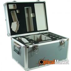 Кейс для Delta Optical Genetic Pro