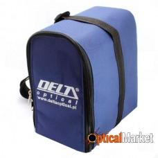 Чехол-сумка Delta Optical 23x23x15см