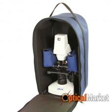 Чехол-сумка Delta Optical 25x25x48см