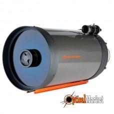 Оптическая труба телескопа Celestron C14-A XLT (CGE) OTA