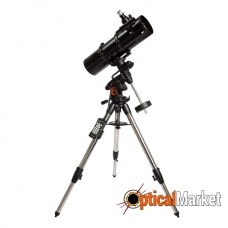 Телескоп Celestron Advanced VX 8 N