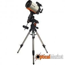 Телескоп Celestron CGEM 800 EdgeHD
