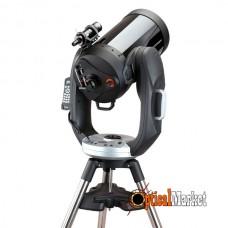 Телескоп Celestron CPC 1100 GPS (XLT)