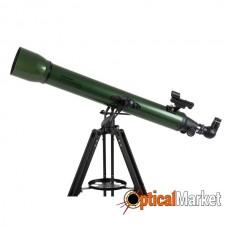 Телескоп Celestron ExploraScope 80AZ