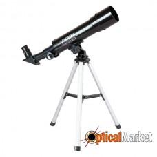 Телескоп Celestron Land & Sky 50TT AZ