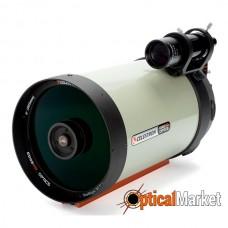 Оптическая труба телескопа Celestron EdgeHD 800 (CG-5)