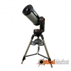 Телескоп Celestron NexStar Evolution 925