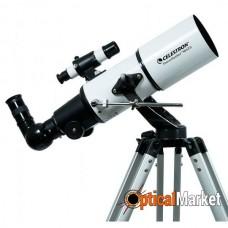 Телескоп Celestron PowerSeeker 80AZS