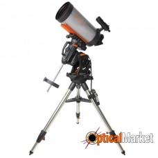 Телескоп Celestron CGE 700 Maksutov Cassegrain