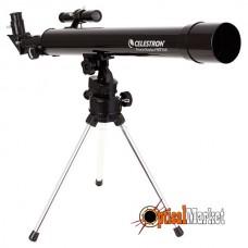 Телескоп Celestron PowerSeeker 50AZ TT