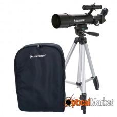 Телескоп Celestron TravelScope 50
