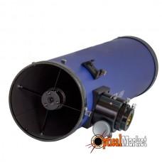 Оптична труба телескопа Delta Optical-GSO 6