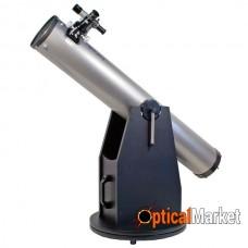 "Телескоп Arsenal-GSO DOB 6"" 153/1200 CRF"