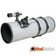 Оптическая труба телескопа Arsenal-GSO 254/1000 M-LRN OTA