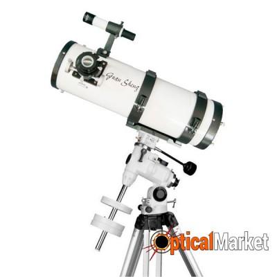 Телескоп Arsenal-GSO 150/600 M-LRN EQ3-2