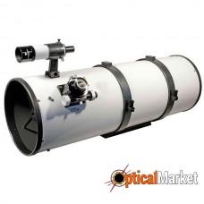 Оптична труба телескопа Arsenal-GSO 305/1200 M-LRN OTA