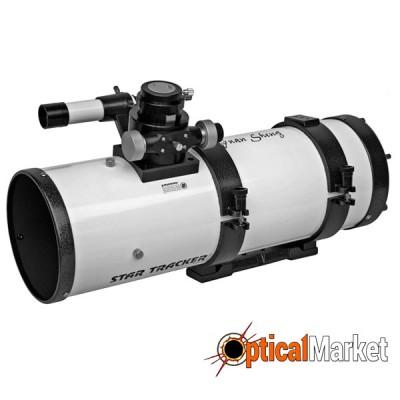 Оптическая труба телескопа Arsenal-GSO 150/600 M-LRN OTA