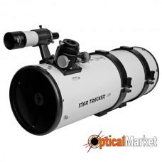 Оптична труба телескопа Arsenal-GSO 203/800 M-CRF OTA