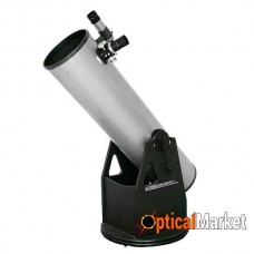 "Телескоп Arsenal-GSO DOB 10"" 254/1250 CRF"