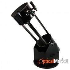 "Телескоп Arsenal-GSO DOB 16"" 406/1800 M-CRF Truss Deluxe"