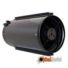 "Оптическая труба телескопа Delta Optical-GSO 8"" F/8 M-LRC RC OTA Carbon"
