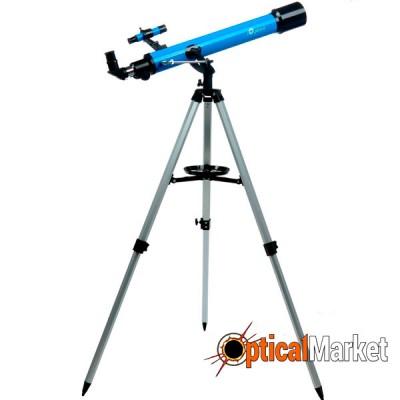 Телескоп iOptron iExplore 70AZ