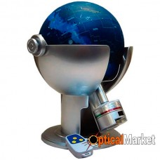 Планетарий iOptron LiveStar Mini Planetarium