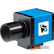 Цифровая камера Imaging Source DBK 21AG618.AS для телескопа