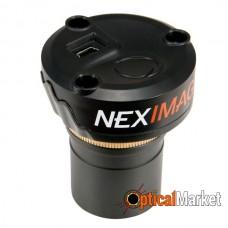 Цифровая камера Celestron NexImage 5 MP Solar System Imager для телескопа