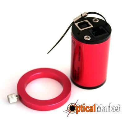 Цифровая камера QHY QHY5L-II CMOS 1.2Mpix Color для телескопа