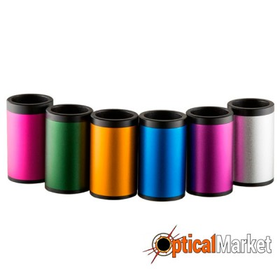 Цифровая камера QHY QHY5R-II-C CMOS 0.4Mpix Color для телескопа