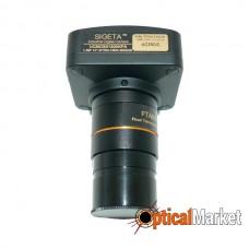 Цифровая камера Sigeta UCMOS 1300 T 1.3MP для телескопа