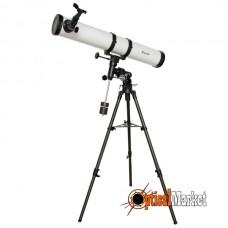 Телескоп Kson KTE1000120EQ3