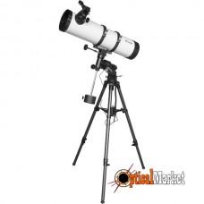 Телескоп Kson KTE800135EQ3M