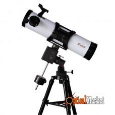 Телескоп Kson KTE800135MD Motorized