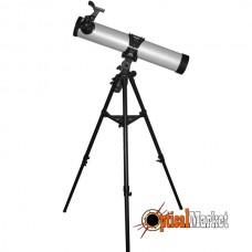 Телескоп Kson KTE80080FS Free-Style Alt-Az